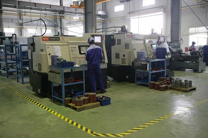 xuất khẩu lao động kỹ thuật viên Nhật Bản