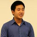 Mr. Nguyễn Đức Việt