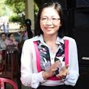 Ms. Ngọc Hương