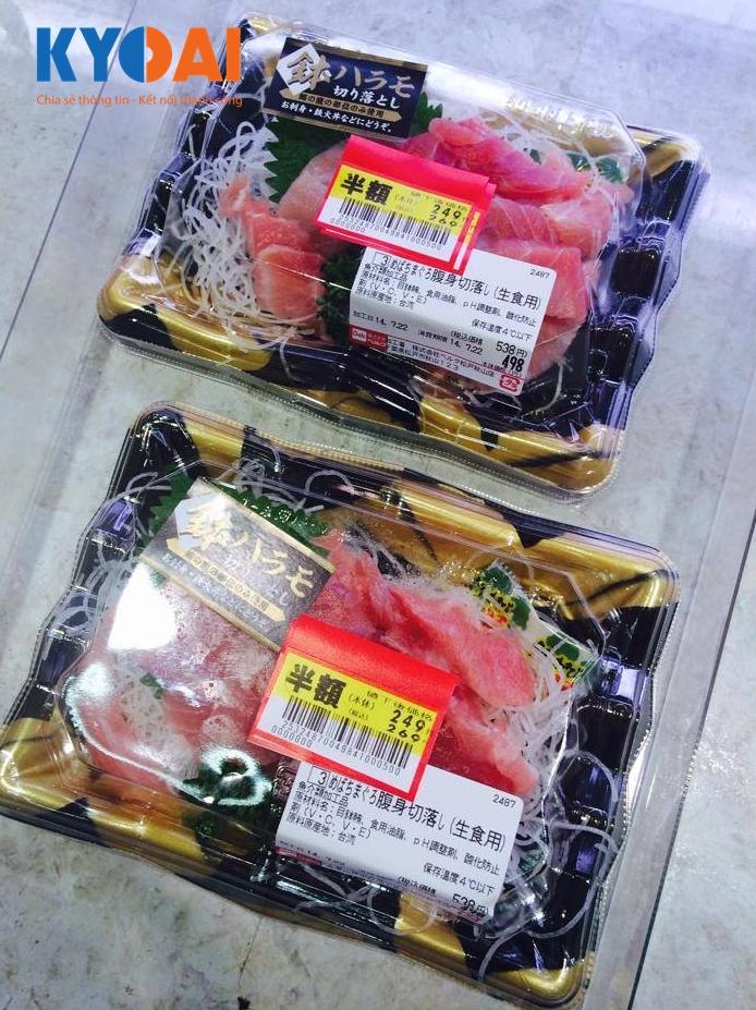 Làm sao để tiết kiệm chi phí sinh hoạt tại Nhật Bản?
