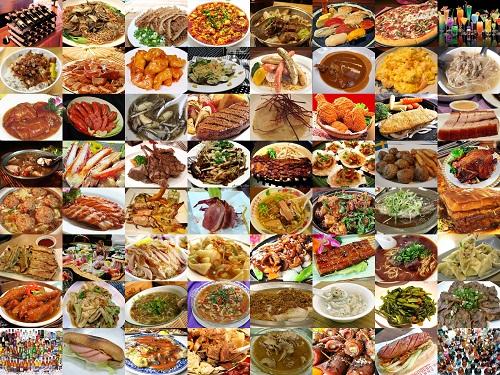 5 món ăn không thể bỏ qua khi đặt chân tới Osaka Nhật Bản