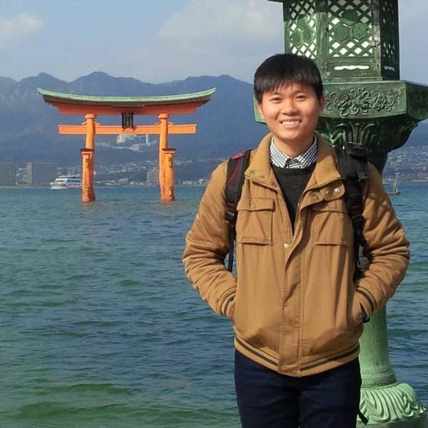 Chia sẻ bí quyết của chàng trai thi đỗ N2 sau đúng 1 năm tự học tiếng Nhật