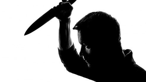 Thảm sát bằng dao tại Nhật Bản, 19 người chết và 45 người bị thương