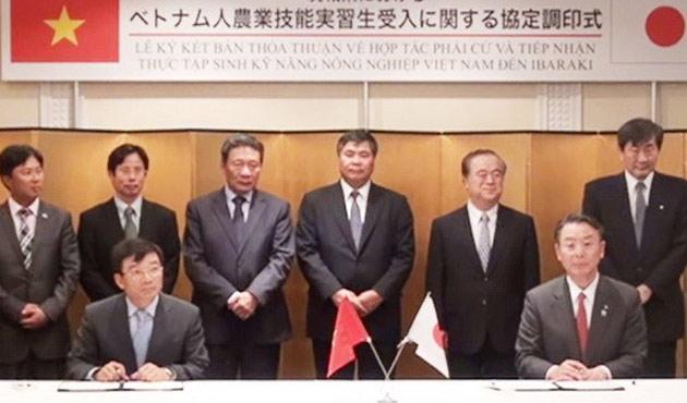 Nghiệp đoàn Nhật Bản là gì? Có vai trò gì trong xuất khẩu lao động?