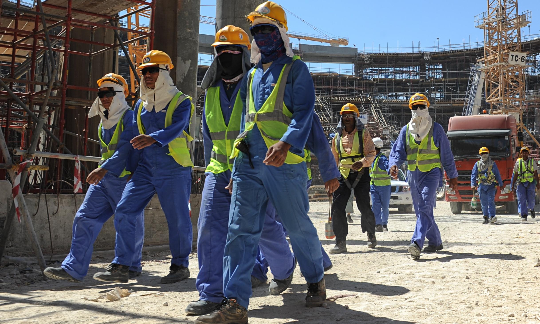 Người lao động nước ngoài chính thức được làm việc 5 năm tại Nhật Bản