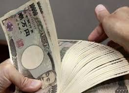 Chi phí đi xuất khẩu lao động Nhật Bản hết bao nhiêu năm 2017
