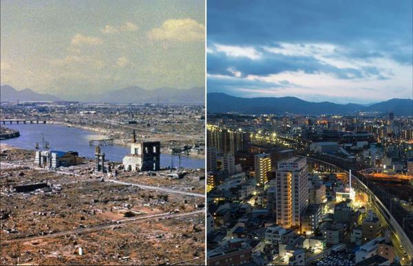 15 đơn hàng lương cao nhất khi đi XKLĐ tại Nagasaki, Nhật Bản