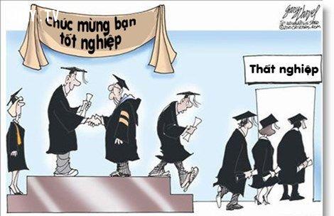 Tốt nghiệp cao đẳng, đại học phù hợp với đơn hàng nào xuất khẩu lao động Nhật Bản?