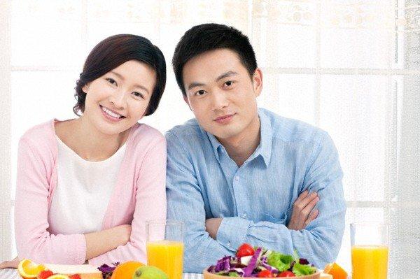 Đơn hàng dành cho các cặp vợ chồng muốn xuất khẩu lao động Nhật Bản
