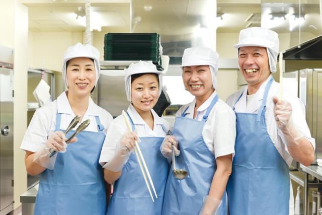 Đơn hàng nam nữ xuất khẩu lao động Nhật Bản chế biến thực phẩm tháng 12