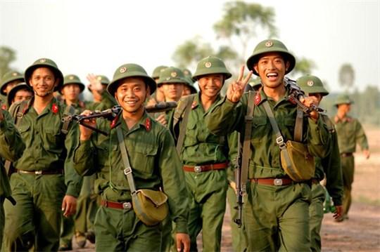 Xuất khẩu lao động được hoãn gọi đi nghĩa vụ quân sự