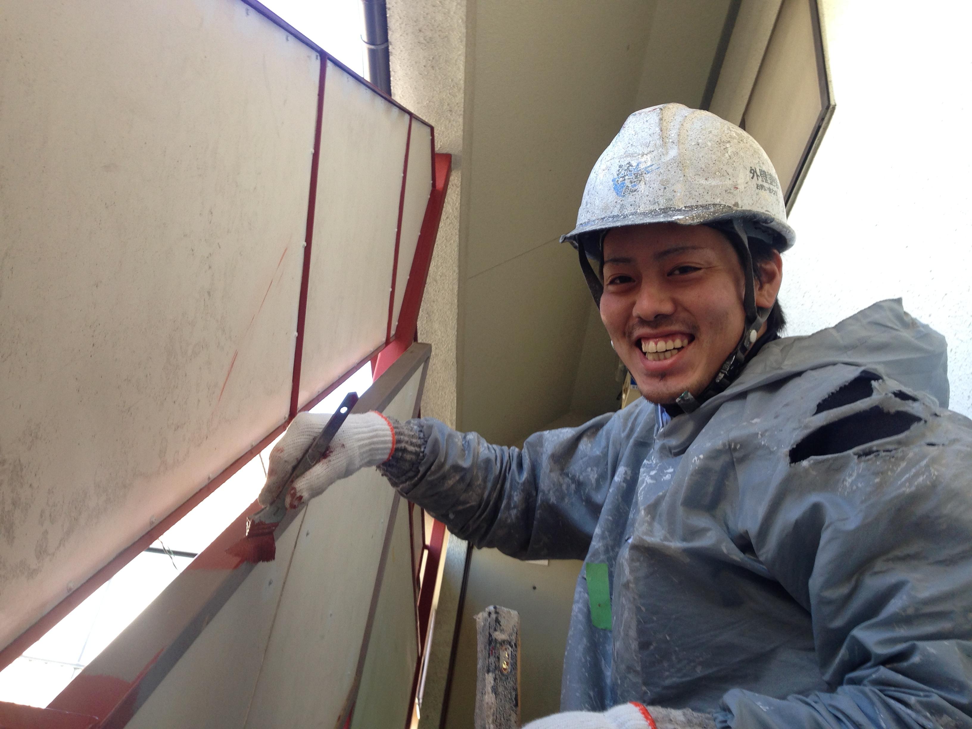 Tuyển lao động Nam đơn hàng sơn kim loại xuất khẩu tại Nhật Bản