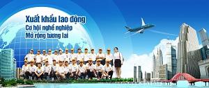 Nâng cao vị thế, thương hiệu TTC Việt Nam