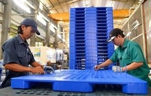 """Top 6 việc làm """"hot"""" nhất khi đi xuất khẩu lao động tại Nhật Bản"""