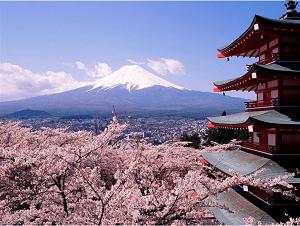 Xuất khẩu lao động Nhật Bản có tốt không?
