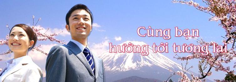 Cơ hội việc làm trước và sau khi tốt nghiệp tại Nhật Bản cho du học sinh