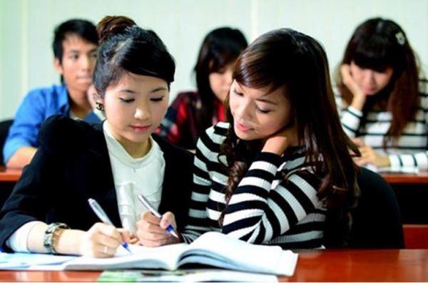 Chia sẻ 4 kinh nghiệm học tiếng Nhật để đi xuất khẩu lao động