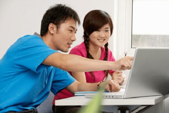 Kinh nghiệm học tiếng Nhật để đi xuất khẩu lao động