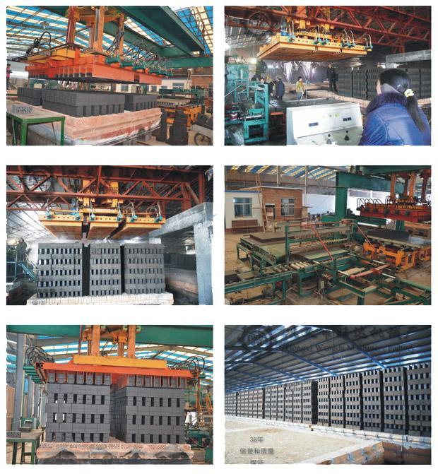 Tuyển gấp 15 nam sản xuất gạch lương cao tại Chiba tháng 6