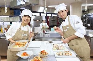 Tuyển gấp 40 nam, nữ xuất khẩu lao động Nhật Bản làm chế biến thực phẩm