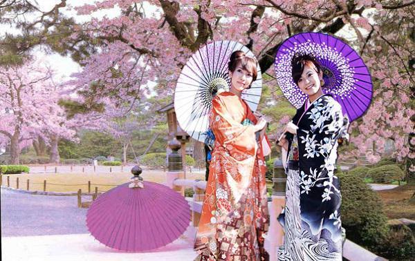 hiểu văn hóa nhật thông qua cách giao tiếp với người Nhật