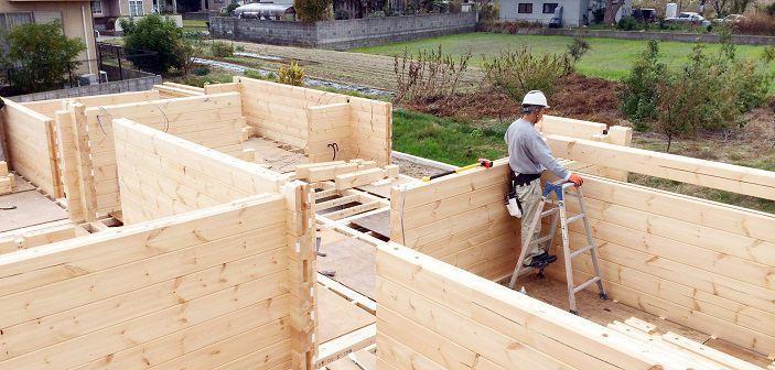 Tuyển gấp 20 nam lao động làm mộc xây dựng tại Hiroshima - Nhật Bản