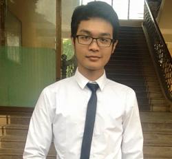 Mr. Nguyễn Đắc Hưng