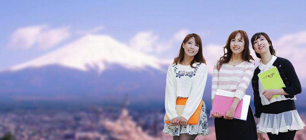 10 kinh nghiệm làm hồ sơ đi du học tại Nhật Bản các bạn nên biết