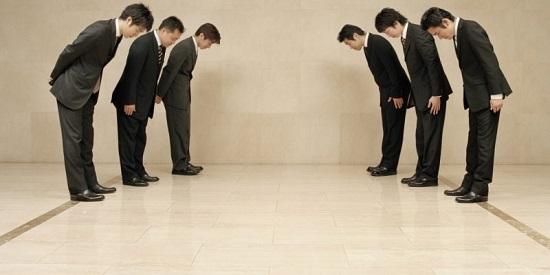 Gây ấn tượng với nhà tuyển dụng XKLĐ Nhật Bản chỉ với 3 tác phong đơn giản