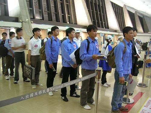 Yên Bái - đổi thay từng ngày nhờ đi xuất khẩu lao động tại Nhật Bản