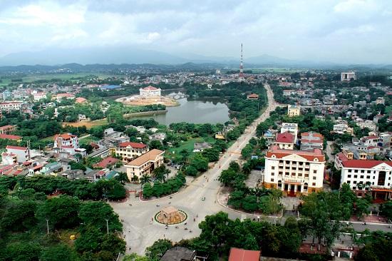 Tỉnh Tuyên Quang đẩy mạnh hoạt động xuất khẩu lao động Nhật Bản