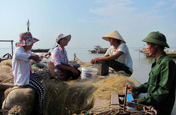 Tuyển gấp 300 lao động đi xuất khẩu Nhật Bản tại tỉnh Hà Nam