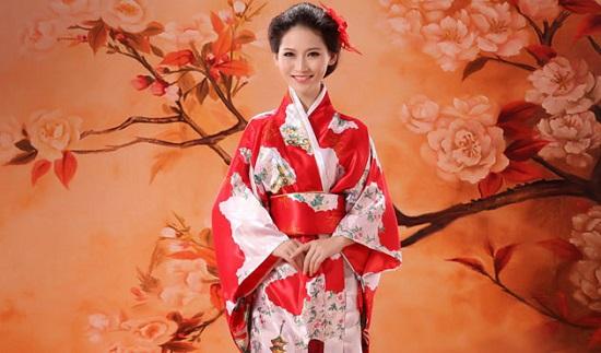 35 sự thật mà bạn chưa biết về đất nước Nhật Bản