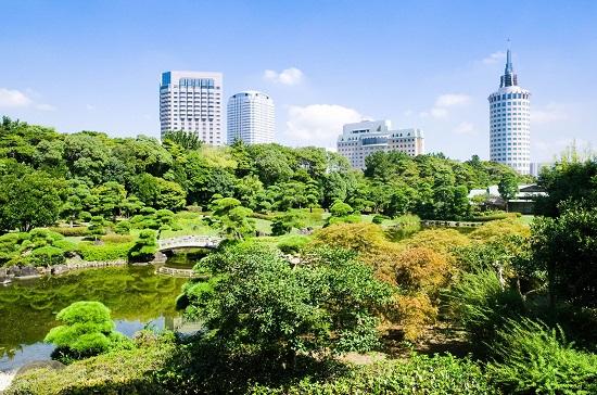 tỉnh Chiba, Nhật Bản