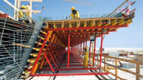 Tuyển gấp 8 lao động Nam đi xuất khẩu lao động đơn hàng Hàn xây dựng