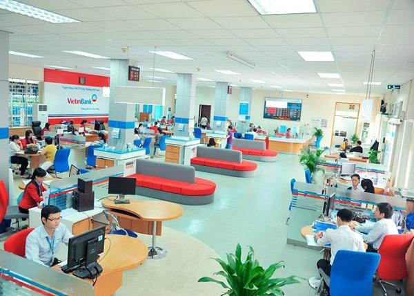 Ngân hàng ViettinBank - Ngân hàng hỗ trợ vay vốn xuất khẩu lao động Nhật Bản
