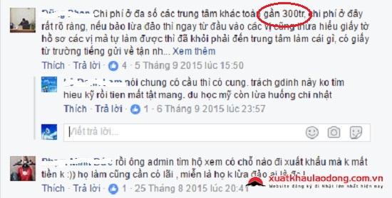 chi phi xuat khau lao dong nhat ban theo chia se cua tts