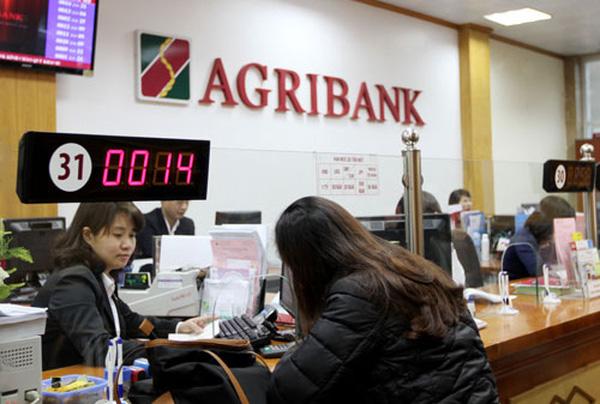 Ngân hàng AgriBank - Ngân hàng hỗ trợ vay vốn xuất khẩu lao động Nhật Bản
