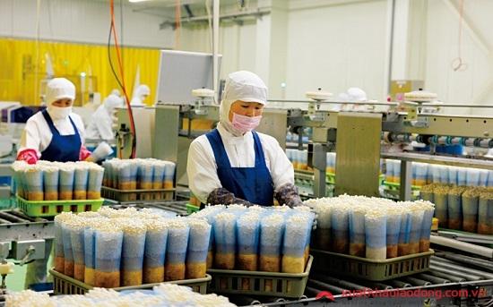 35 tuổi có đi xuất khẩu lao động Nhật Bản được không