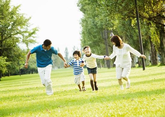 Thủ tục bảo lãnh vợ/chồng, con (người thân) sang Nhật theo visa kỹ sư mới nhất