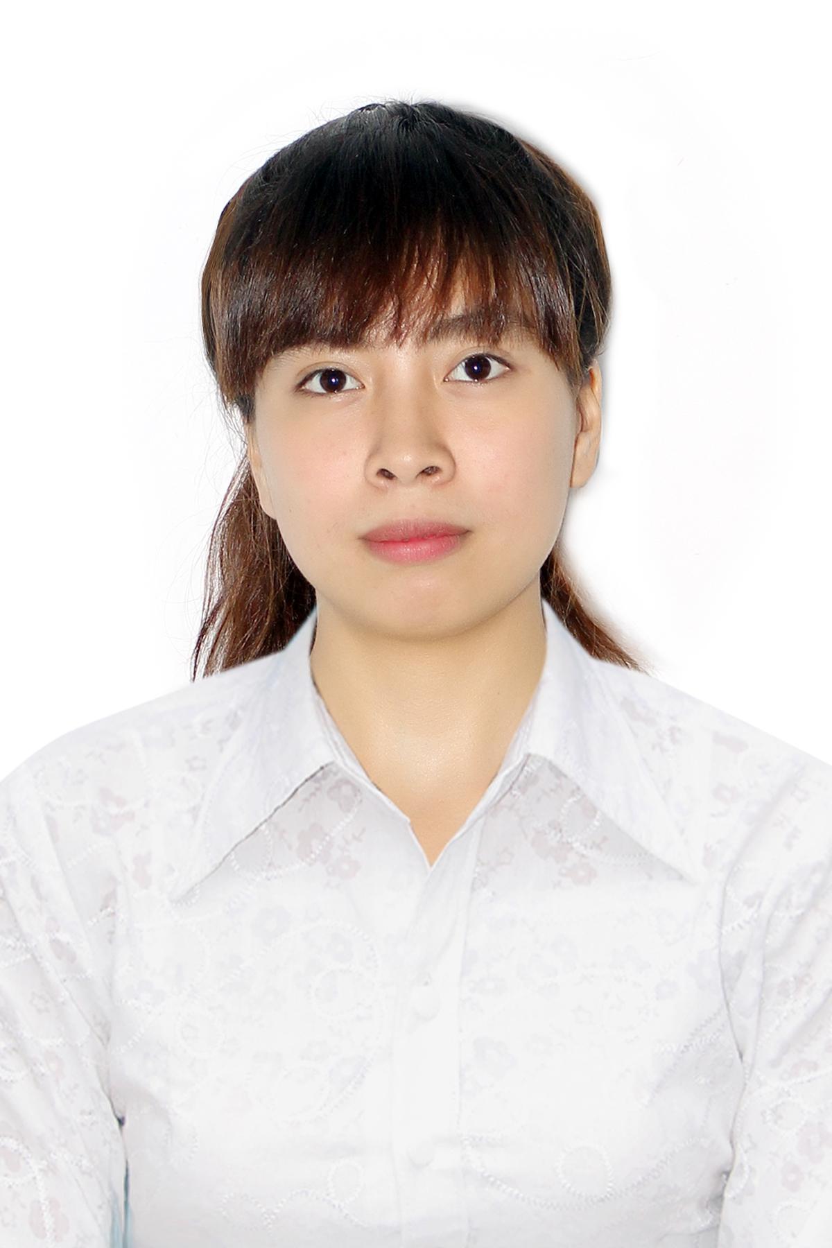 Kỹ sư CNTT làm việc tại Nhật