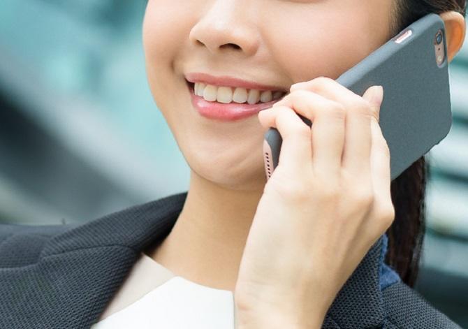 Tổng hợp các cách gọi điện từ Nhật Bản về Việt Nam tiết kiệm nhất