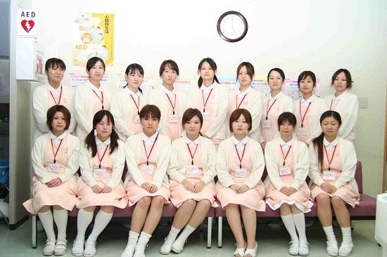 Cảnh báo lừa đảo xuất khẩu lao động điều dưỡng viên, hộ lý sang Nhật Bản