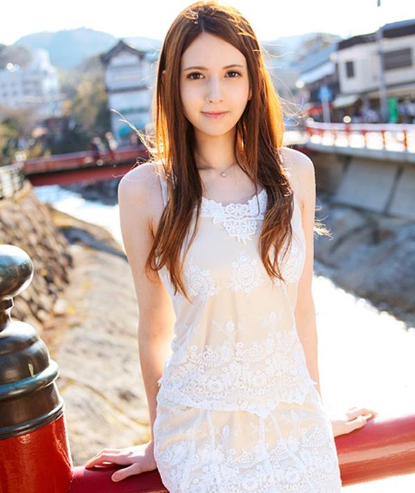 Diên viên Jav nổi tiếng - Rola Takizawa