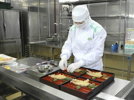 Mức lương ngành chế biến thực phẩm tại Nhật có thực sự cao?
