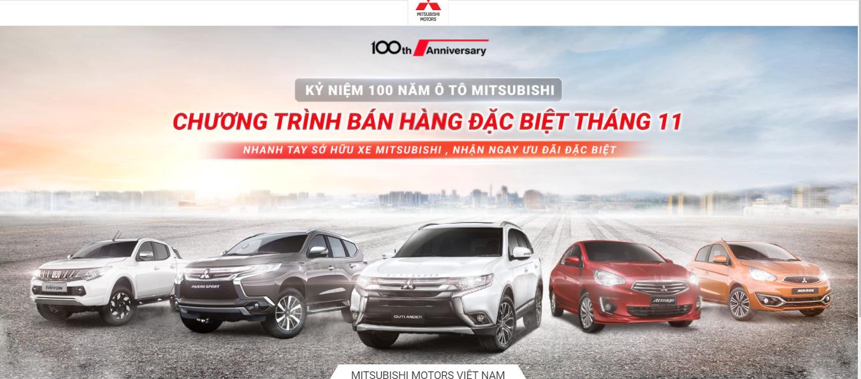 Mitsubishi Motors Corp, Mitsubishi Corp, Proton