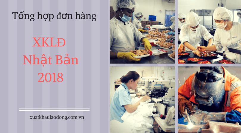 tong hop don hang hot nhat ban nam 2018