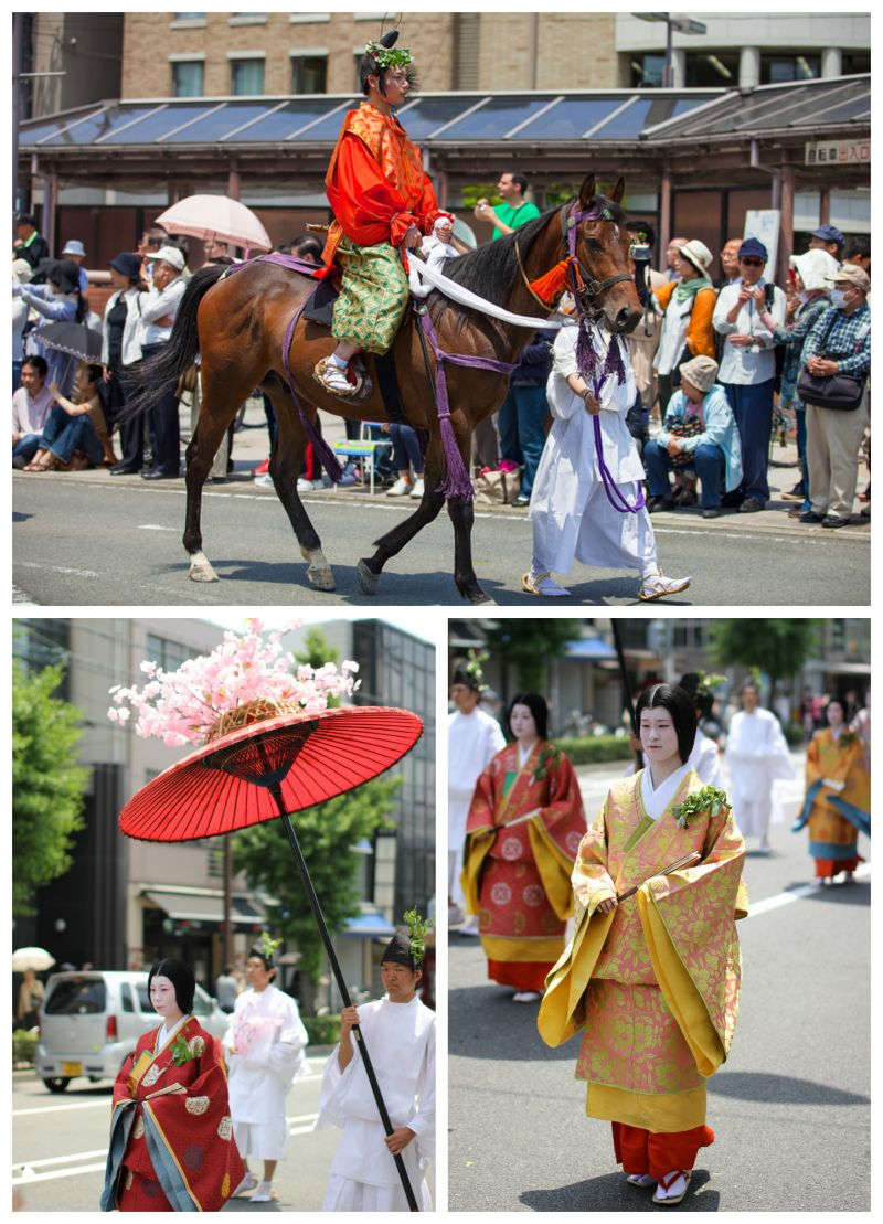 Lễ hội Kishiwada Danjiri