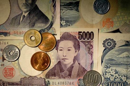Thu nhập ngoài giờ cho người đi Xuất khẩu lao động Nhật Bản