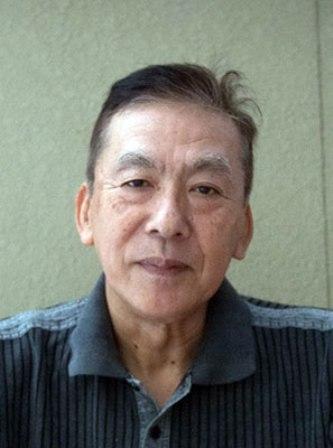 CEO Nhật Bản: Lao động Việt Nam thích kiếm tiền nhưng không chăm chỉ